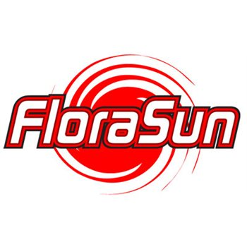 FloraSun