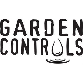 Garden Controls