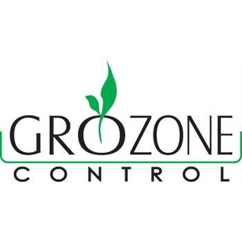 Grozone Control