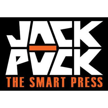 Jack Puck