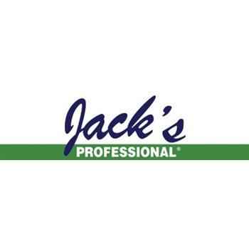 Engrais Jack's