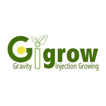 GiGrow