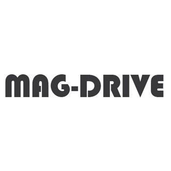 Mag-Drive
