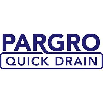 Pargro