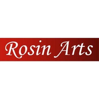 Rosin Arts