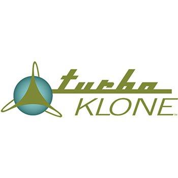 TurboKlone