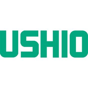 Ushio