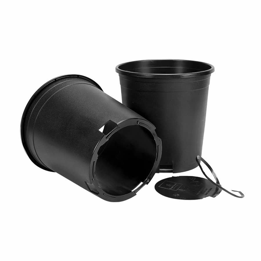 RAPID STACK POT 1 GAL (1)