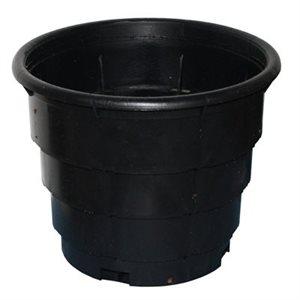 ROOTMAKER POT 3 GAL (1)
