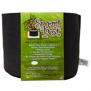 "SMART POT #3 3 GAL / 12 L 10"" / 25 CM (1)"
