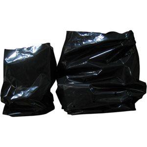 GROW BAG 14 GAL (200)