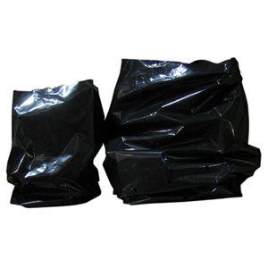 GROW BAG 5 GAL (200)