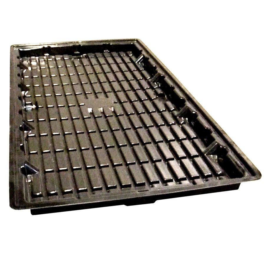 FLOOD TABLE 4' X 8' (1) (MIN. QTY 10)