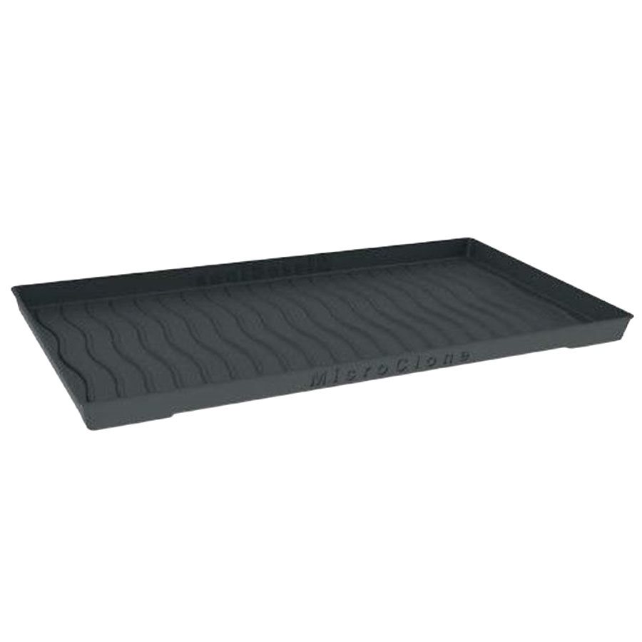 MICROCLONE RACK TRAY FORMAT PLAT 25.5'' X 45'' (1)