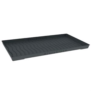 MICROCLONE RACK TRAY FORMAT PLAT 25.5'' X 45'' (1)