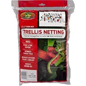 TRELLIS NETTING 6.5' X 50' (1)