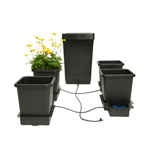 AUTOPOT 4 POTS SYSTEM KIT 47L TANK INCLUDED (1)