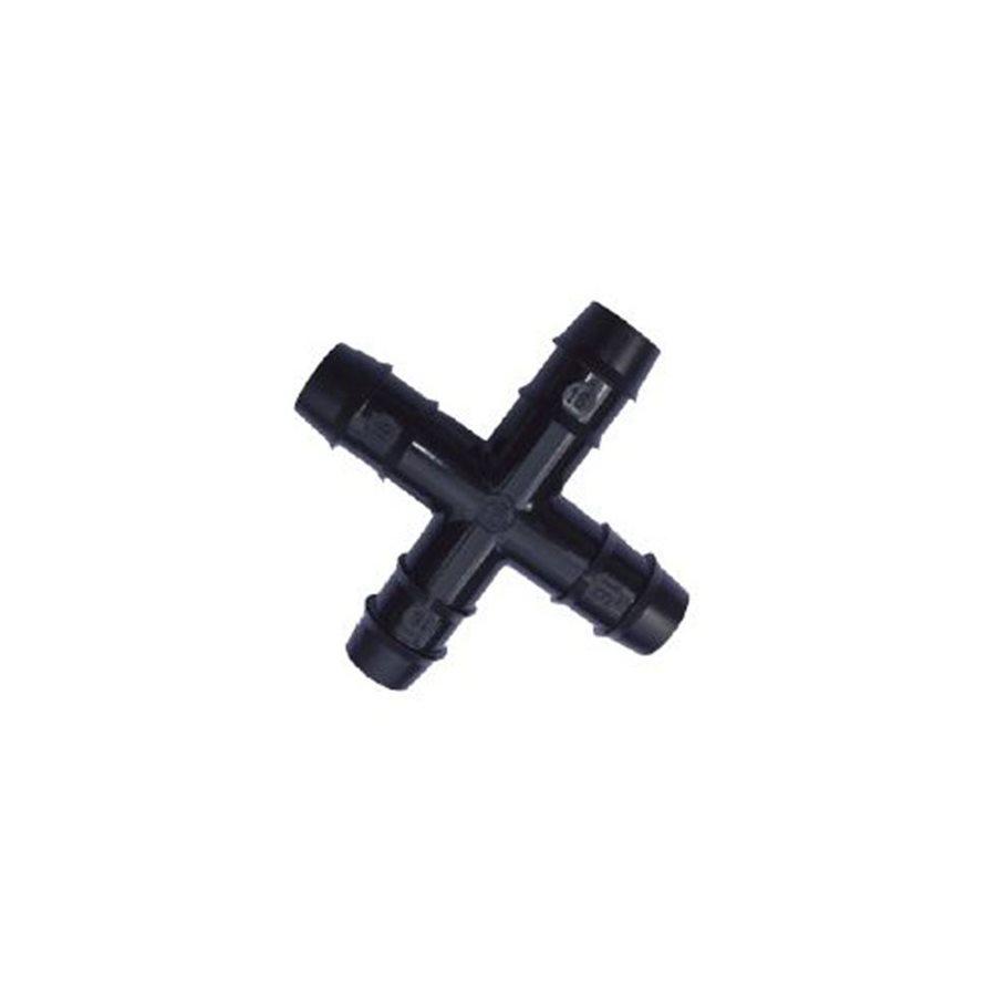 AUTOPOT CROSS CONNECTOR 16MM (1)