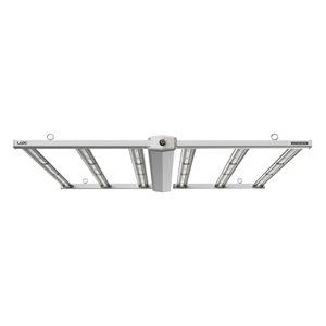 LUXX FIXTURE - LED PRO 645 WATTS - 120V-277V FIXTURE (1)