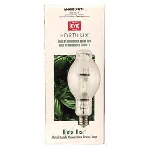 HORTILUX BULB 400 W MH CONVERSION M400LU / HTL (1)