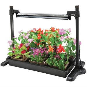 SUNBLASTER UNIVERSAL T5 STAND (1)