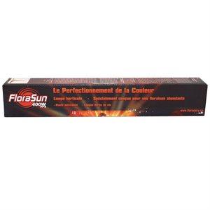 FLORASUN BULB 400 W HPS HIGH OUTPUT (1)