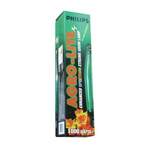 PHILIPS AGROLITE XT BULB 1000 W HPS SE (1)