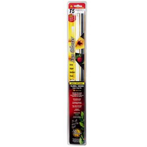 SUNBLASTER NEON T5 24 W 2' WITH FIXTURE (6)