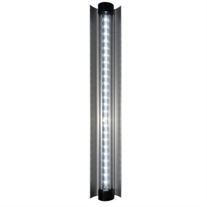 SUNBLASTER LED STRIP LIGHT HO 6400K 24W 2' (1)