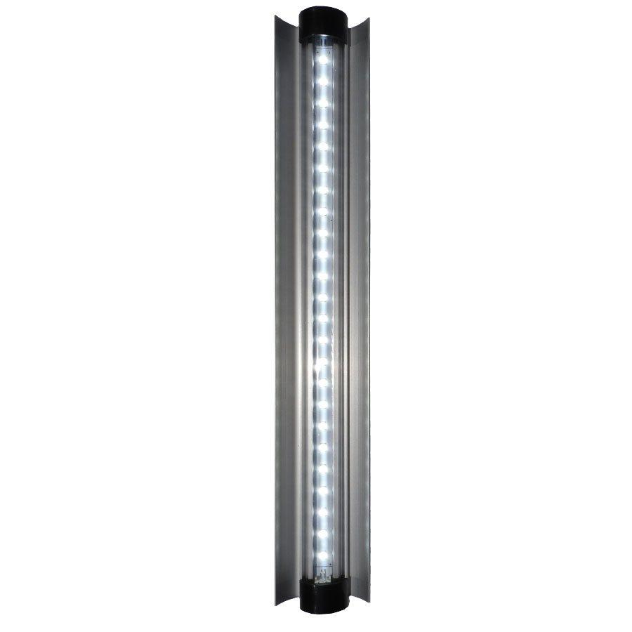 SUNBLASTER LED STRIP LIGHT HO 6400K 36W 3' (1)