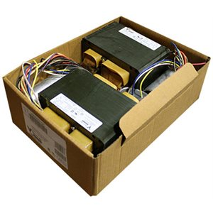 VENTURE BARE BONE BALLAST 1000W HPS 120 / 208 / / 240V (2)