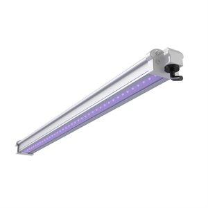 FUTUR VERT HORTIUV LED 30W UV 385NM BAR 120V-277V (1)