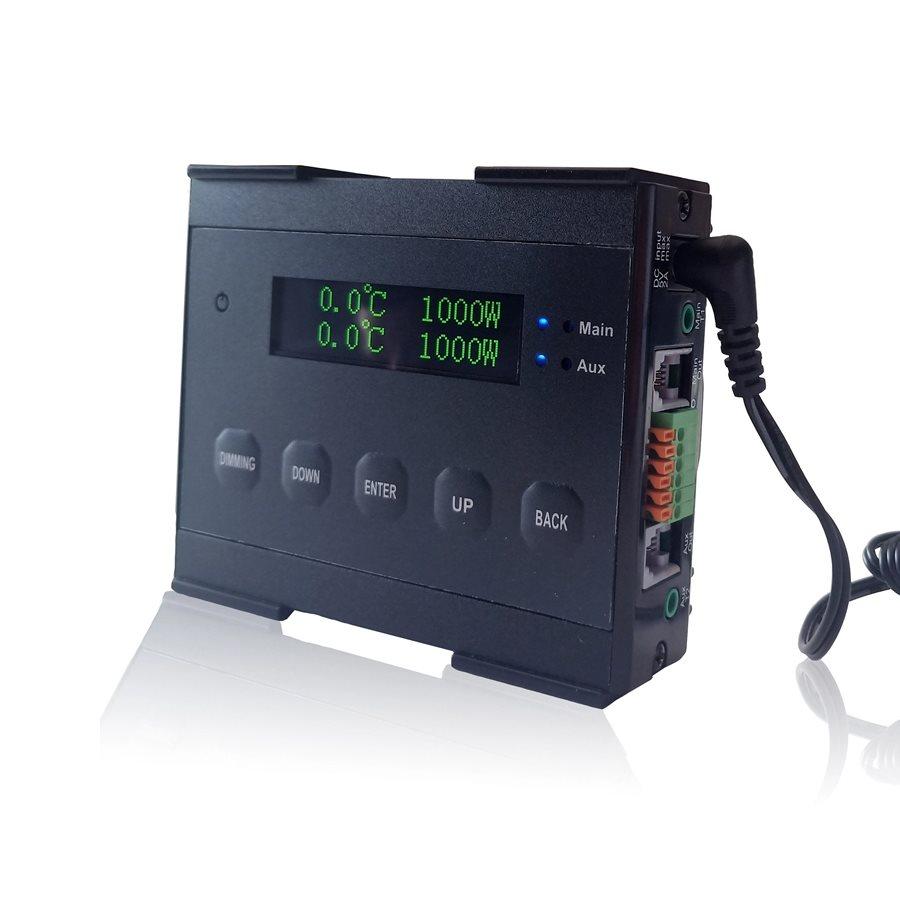 POWERSUN MASTER CONTRÔLEUR POUR BALLAST 1000W DE (1)