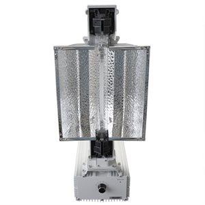 POWERSUN DE BALLAST 1000W 347V AMPOULE HPS INCLUSE (1)