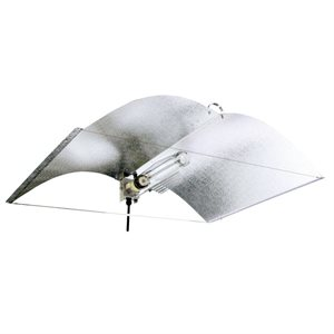 ADJUST-A-WINGS AVENGER LARGE REFLECTOR (1)