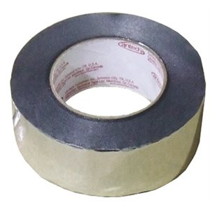 METALLIC TAPE 2'' FOR MYLAR AND DUCTS (1)