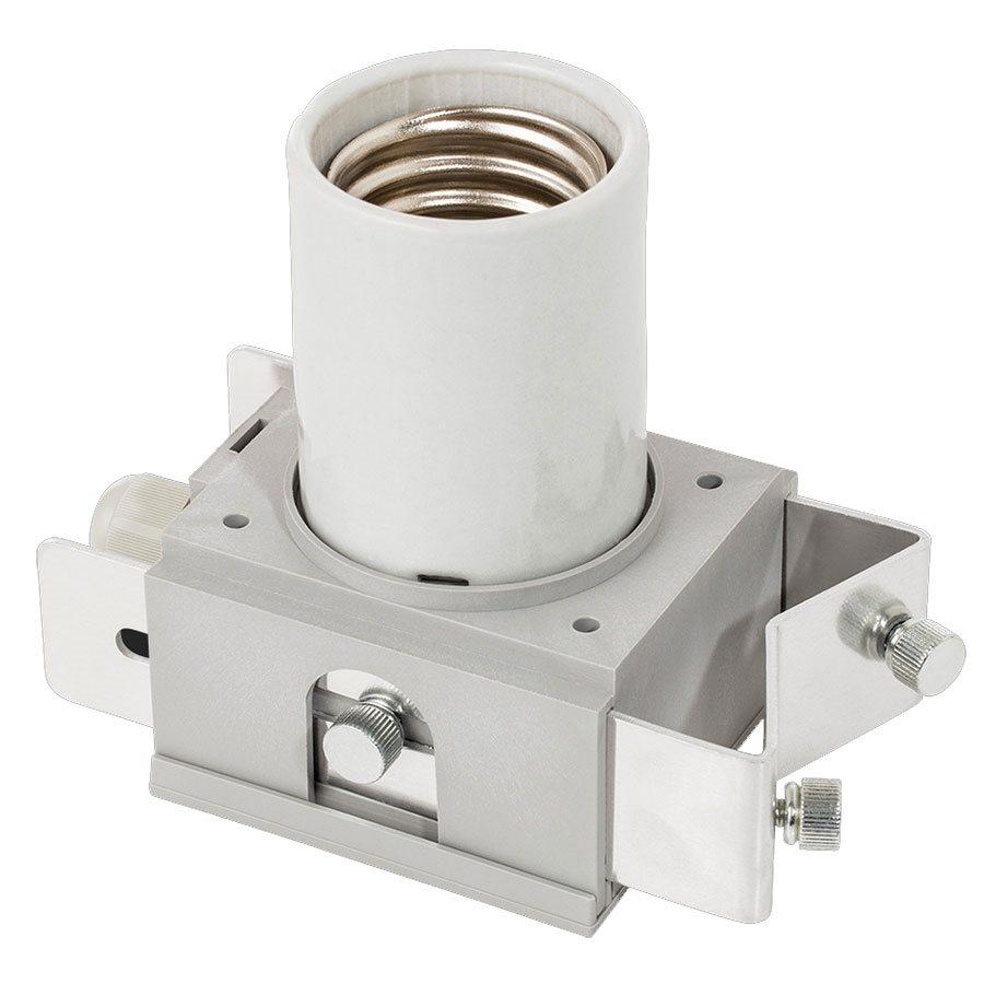 ADJUST-A-WINGS AVENGER LAMP HOLDER (1)