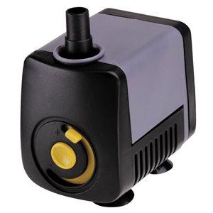 MAG-DRIVE PONDMASTER 65 GPH PUMP (1)