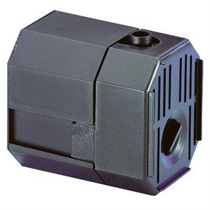 MAG-DRIVE PONDMASTER 80 GPH PUMP (1)