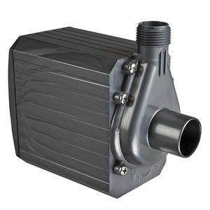 MAG-DRIVE PONDMASTER 950 GPH PUMP (1)