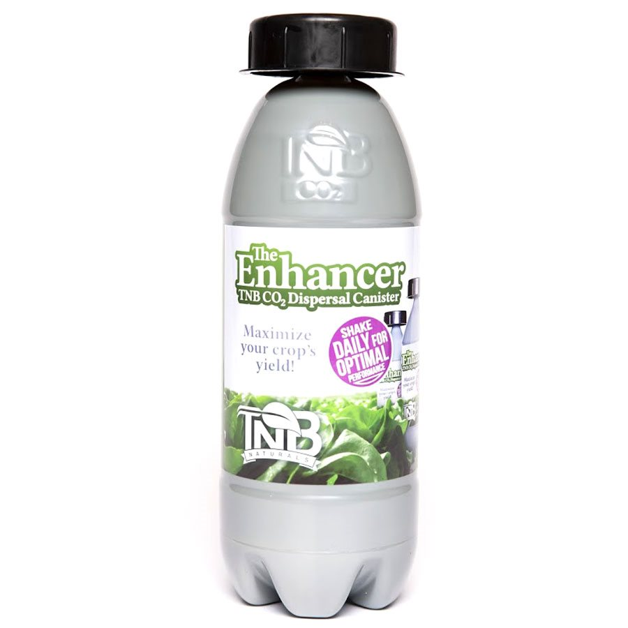 TNB NATURALS THE ENHANCER BOUTEILLE DE CO2 (1)