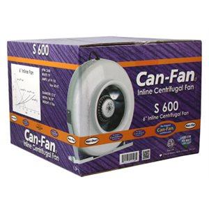 """CAN-FAN S600 6"""" (1)"""
