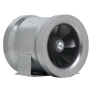 MAX-FAN IN-DUCT 1708 CFM 120V 12'' (1)
