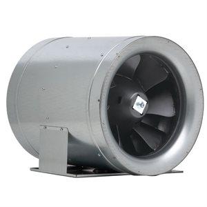 MAX-FAN IN-DUCT 1786 CFM 120V 14'' HO (1)