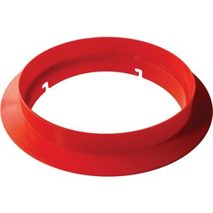 VORTEX FLANGE 10'' FOR PROFILTER (1)