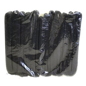HYDROFOGGER AIR FILTERS FOR MINIFOGGER (6)