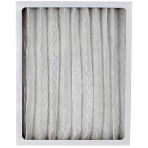 QUEST REPLACEMENT FILTER FOR DUAL 110 / 150 (1)