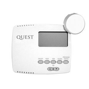QUEST DEH3000R DIGITAL HUMIDITYSTAT (1)