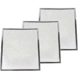 DRI-EAZ REPLACEMENT FILTER FOR PHD 200 (3)