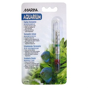 MARINA FLOATING AQUARIUM THERMOMETER (1)